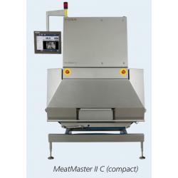 MeatMaster™ II