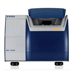 NIRS™ DS2500