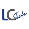 LCTech