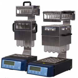 Labtec™ Line Digestion Systems