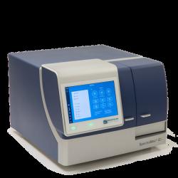 SpectraMax® iD5