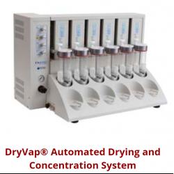 DryVap