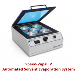 SPEED-VAP® IV