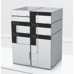 Nexera XR series HPLC
