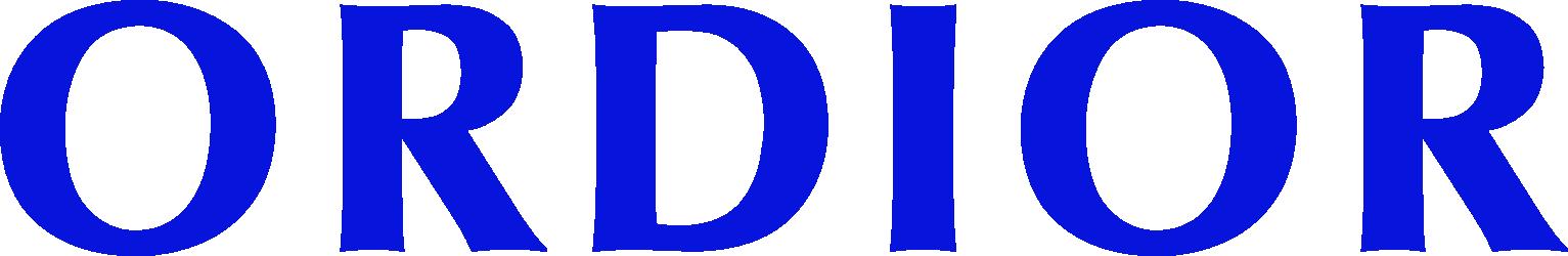 Ordior Eesti OÜ