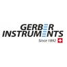 GERBER INSTRUMENTS