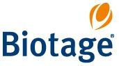 Biotage Horizon Food & Environmental Products