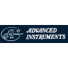 ADVANCED INSTRUMENTS